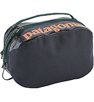 Patagonia Black Hole Cube Small - beautycase, Dark Blue