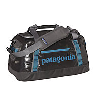Patagonia Black Hole Duffel 45l - Borsone, Forge Grey