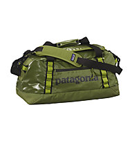 Patagonia Black Hole Duffel 45l - Borsone, Supply Green