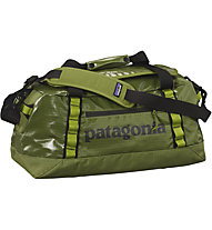 Patagonia Black Hole Duffel 45l - Rucksacktasche, Supply Green