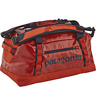 Patagonia Black Hole Duffel 45L - Reisetasche, Red