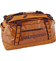 Patagonia Black Hole Duffel 45L - borsone viaggio, Orange