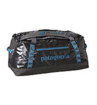 Patagonia Black Hole Duffel 60l - Rucksacktasche, Forge Grey