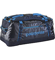 Patagonia Black Hole Duffel 60l - Rucksacktasche, Navy Blue