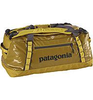 Patagonia Black Hole Duffel 60l - Borsone, Chromatic Yellow