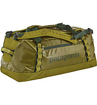 Patagonia Black Hole Duffel 60l - Rucksacktasche, Dark Yellow