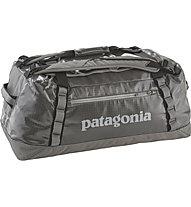 Patagonia Black Hole Duffel 60l - Borsone, Grey