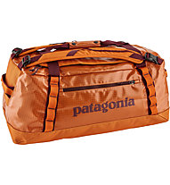 Patagonia Black Hole Duffel 60l - Borsone, Orange