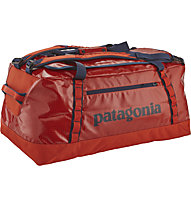 Patagonia Black hole D 90L - Reisetasche, Light Red