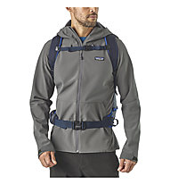 Patagonia Descensionist 32L - Tourenskirucksack