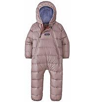 Patagonia Infant Hi-Loft Down - Skianzug - Kinder, Light Pink