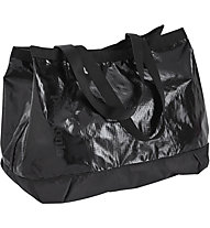 Patagonia Lightweight Black Hole Gear Tote 28 L - Reisetasche, Black