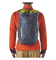 Patagonia Linked Pack 28L - zaino alpinismo