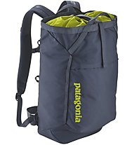 Patagonia Linked Pack 28L - zaino alpinismo, Blue