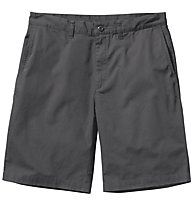 Patagonia All-Wear Shorts 10'', Grey