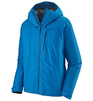 Patagonia Calcite - giacca in GORE-TEX - uomo, Light Blue