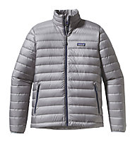 Patagonia M's Down Sweater Giacca Piuma, Feathered