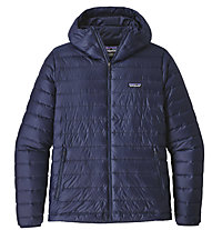 Patagonia Down Sweater - giacca in piuma - uomo, Classic Navy