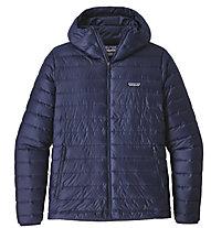 Patagonia Down Sweater - Daunenjacke mit Kapuze - Herren, Classic Navy