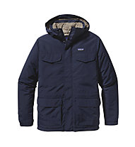 Patagonia Isthmus Parka, Blue