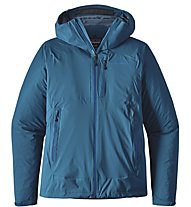 Patagonia Stretch Rainshadow - Wanderjacke - Herren, Blue