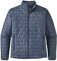 outlet store 54884 f67f8 Nano Puff - giacca trekking - uomo