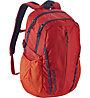 Patagonia Refugio Pack 28L - Tagesrucksack, Red