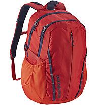 Patagonia Refugio Pack 28L - zaino daypack, Red