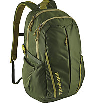 Patagonia Refugio Pack 28L - Tagesrucksack, Green