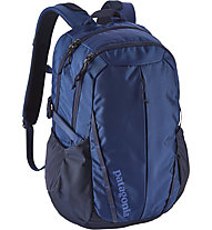 Patagonia Refugio Pack 28L - zaino daypack, Blue
