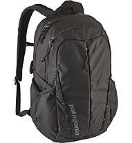 Patagonia Refugio Pack 28L - zaino daypack, Black