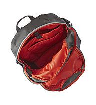 Patagonia Refugio Pack 28L - zaino daypack