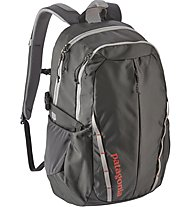 Patagonia Refugio Pack 28L - zaino daypack, Grey