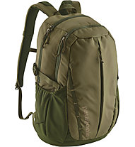 Patagonia Refugio Pack 28L - Tagesrucksack, Brown