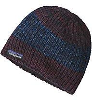 Patagonia Speedway - berretto, Blue/Dark Red