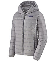Patagonia Sweater down - giacca piuma - donna, Light Violet
