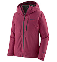 Patagonia Calcite - giacca in GORE-TEX - donna, Pink