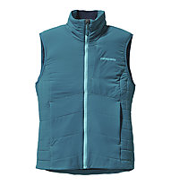 Patagonia Nano-Air Weste Damen, Underwater Blue