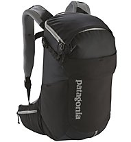 Patagonia W´s Nine Trails Pack 18L - zaino arrampicata - donna, Black
