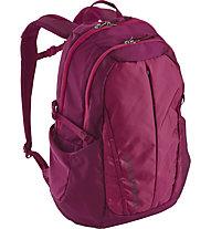 Patagonia W´s Refugio Pack 26L - Tagesrucksack Damen, Pink