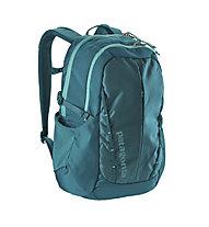 Patagonia W´s Refugio Pack 26L - Tagesrucksack Damen, Turquoise