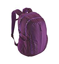Patagonia W´s Refugio Pack 26L - Tagesrucksack Damen, Purple