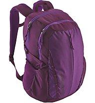 Patagonia W´s Refugio Pack 26L - zaino daypack donna, Purple