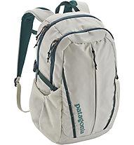 Patagonia W´s Refugio Pack 26L - Tagesrucksack Damen, White