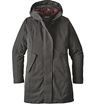 Patagonia Tres 3-in-1 Parka Damen, Grey