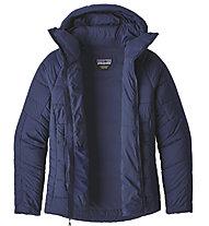 Patagonia Hyper Puff - giacca con cappuccio - donna