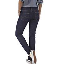 Patagonia Ws Slim Jeans Damenfreizeithose, Blue