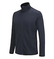 Peak Performance Ace Zip - Fleecejacke - Herren, Dark Blue