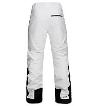 Peak Performance Clusaz P - Skihose - Damen, White