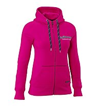 Peak Performance Elin ZH, Pink